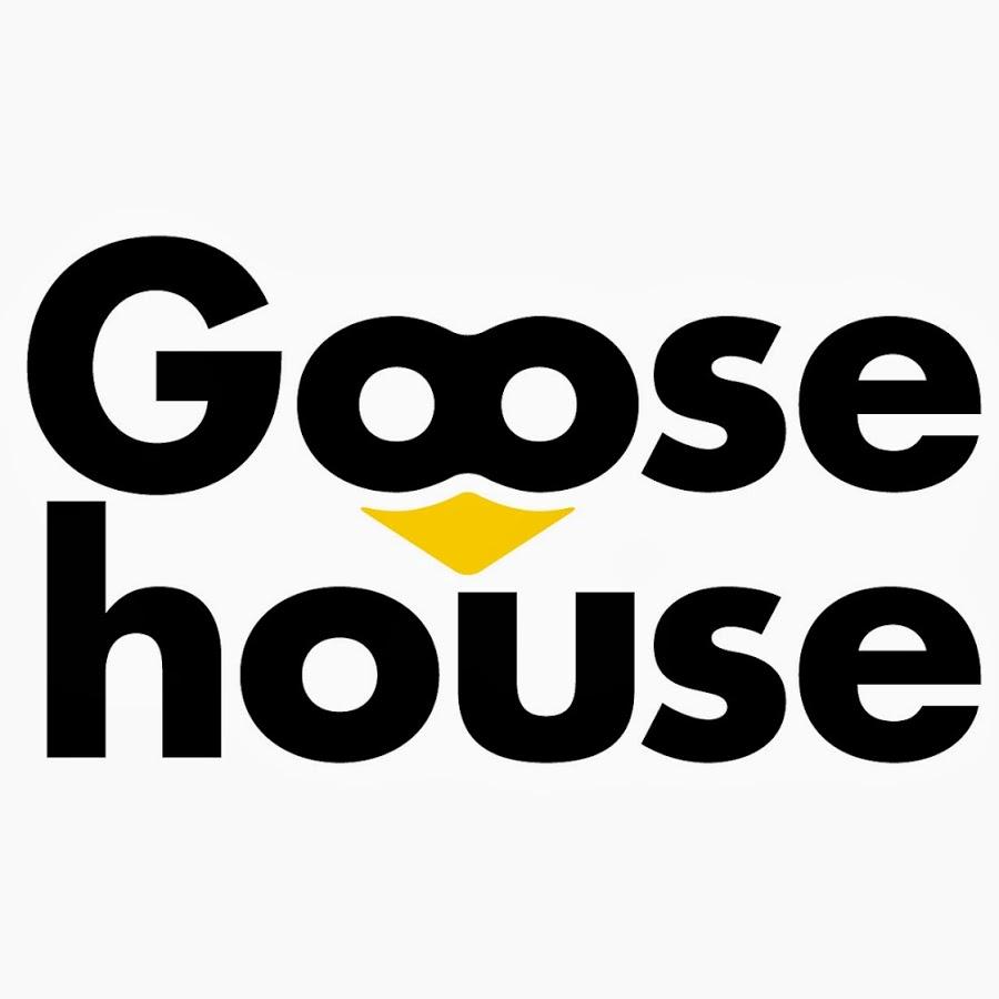 goosehouselogo